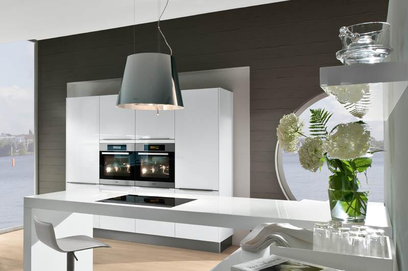 Küchen Direkt24 küchen direkt24 markenküchen zu wahnsinnspreisen direkt vom