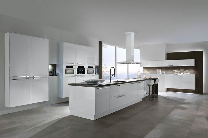Küchen-Direkt24 - Markenküchen zu wahnsinnspreisen direkt ...
